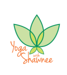 yoga_with_shawnee