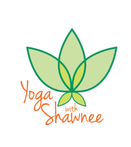 yoga_with_shawnee