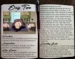 yoga diary2
