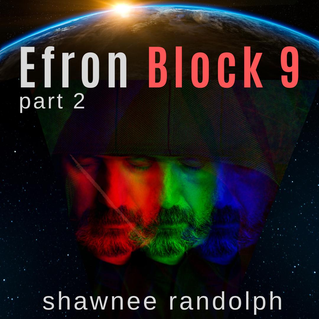 Efron Block 9